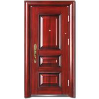modern design wrought iron door security gate,wrought door panel