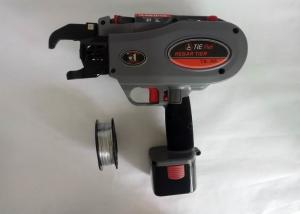China Commercial Hand Held Power Tools Electronic Cordless Rebar Tying Tool on sale