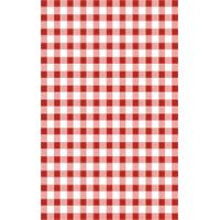 Table Cloth for Party