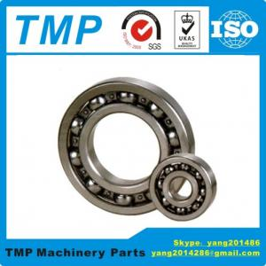 China 71976C DBL P4 Angular Contact Ball Bearing (380x520x65mm)  Open Type High Speed  Spindle bearings Import replace on sale