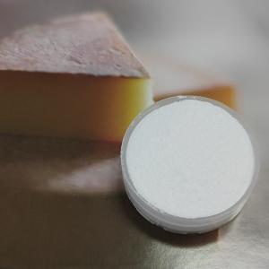 China 85% Na5P3O10 Sodium Tripolyphosphate Food Grade on sale