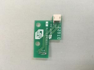 China 113C967174 Fuji Minilab PCB on sale