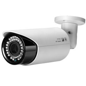 China la cámara impermeable de 1080P HD CVI con 2.8-12m m motorizó la lente auto del foco on sale