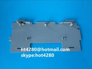 China ATM Parts NMD NC301 ATM Cassette Shutter A007379 For atm machine on sale