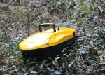 DEVC-113 yellow DEVICT DESS autopilot carp fishing bait boats AC 110-240V Charger Voltage
