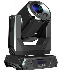 China 150W LED Moving Head Spot light on sale