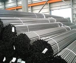 China Small Diameter Welded Stainless Steel Tube For Bending Hole-Drilling Flaring 0.25mm - 8mm on sale
