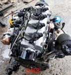 Durable Hyundai D4EB D4BH D4EA G4KH Auto Transmission Parts