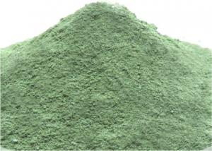 China Molybdenum Trioxide Refractory Metals MoO3 Cas 1313 27 5  Manufacturing Molybdenum Metal on sale