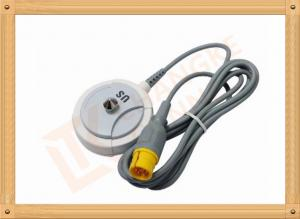 China Toco Transducer  Probe for Bionet FC1400 Fetal Monitors FC-TC14-B on sale