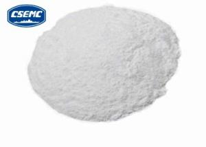 China 151-21-3 92 Anionic Surfactants Cosmetic Grade Homecare Reach on sale