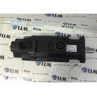 Yaskawa  Amplifier Industrial Servo Motor High Frequency With DC Power Supply SGMSS-20A2A-YR12