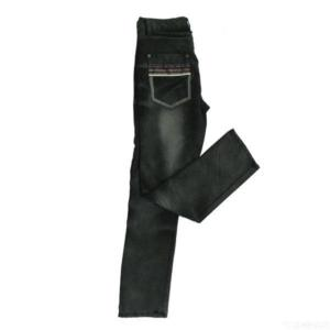 China Women's Jean on sale