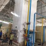 China Low Consumption Air Separation Unit wholesale