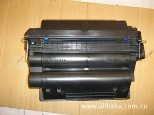 China CRG-303 / 703 / 103 Compatible Black Canon 128 Laser Printer Toner Cartridges on sale