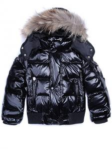 moncler coat children's