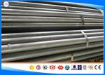 Dia 2-100 Mm Cold Drawn Steel Bar 34CrMo4/1.7220/4135/34CD4/708M32/35CrMo