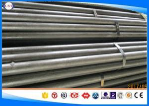 China Dia 2-100 Mm Cold Drawn Steel Bar 34CrMo4/1.7220/4135/34CD4/708M32/35CrMo on sale