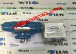 Rosemount 2088 Absolute and Gage Pressure Transmitter 2088G4S22A1B4M5 NEW