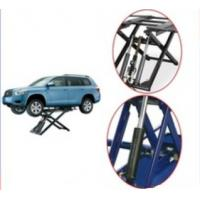 China Power pack auto lift DC Hydraulic power pack unit car lift Power unit Power Pack Car lift on sale