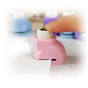 China Personalized Kids Stamp Set , Custom Self Inking Stamps on sale