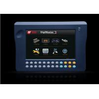 Digimaster 3 Full Set Odometer Correction Tool with 980 Tokens Online Car Diagnostic Tool