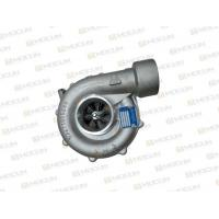 K27 Truck / Bus / Car Turbo Charger , OM422A OM442A Marine Engine Turbocharger 53279886206