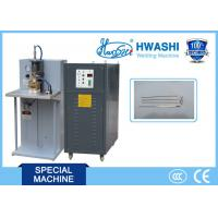 Titanium Alloy Optical Frame Capacitor Discharge Spot Welding Machine