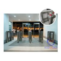 Mobile Prefab Security Police Guard House With Desk And Lamp
