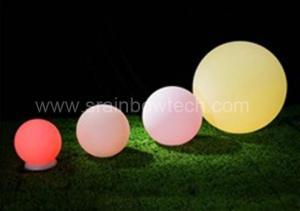 China Light Balls on sale
