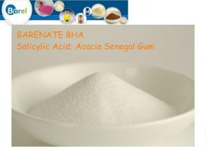 China BHA Skin Salicylic Acid Acacia Senegal Gum Exfoliator Whitening Emollient Moisturizer on sale