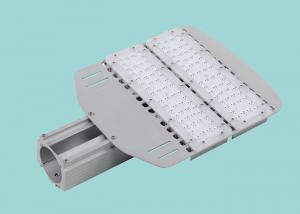 China High Power outside Module 100w led street light Excellent Heat Dissipation CE RoHS Approved on sale
