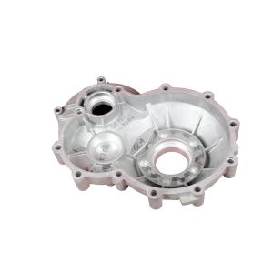 China Aluminium Die Casting  Parts Car Transmission Housing for Caddy / Golf Cart on sale