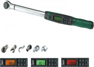 China 3/8, 1/2 Inch motorcycle Preset Torque Wrench with 300 nm, 400nm, 500nm, 100nm on sale