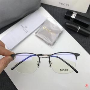 50910e28be7 ... Quality AAA Gucci Replica Sunglasses