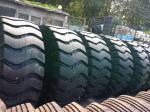 pneu de chargeur de roue de 23.5-25 pneus d'otr à vendre
