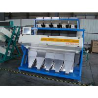 cotton seed color sorter and vegetable seed sorter/optical selection for cotton seed