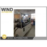 Automatic Hairpin Maker Coil Winder Winding Machine WIND-AWF