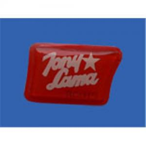 China Gel cushion gel pads for shoes on sale