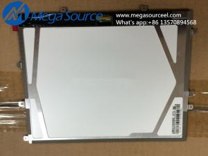 China TIANMA 9.7inch TM097TFH01 LCD Panel on sale