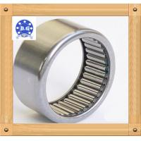 High Speed Needle Roller Bearing For Motors / Instruments / Machine Tools hk4512