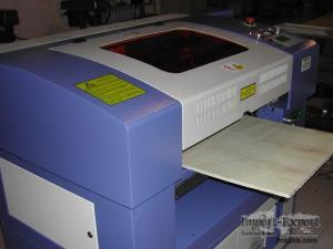 China TJ2010 Rubber Stamp Making Machine on sale