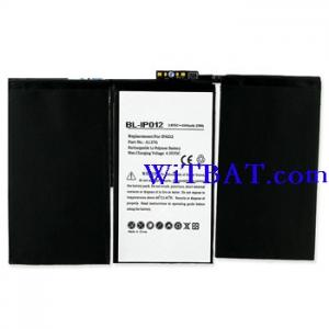 Quality iPad 3 616-0586 A1389 for sale