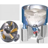 Hot-sale S-Type Hydrapulper  for Paper Making Machine for Paper Mill