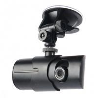 Dual Camera Car DVR Recorders