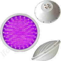 China 105PCS SMD5050 LED par56 pool light,bestselling led par56 pool light on sale