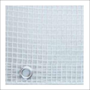 quality balcony hdpe waterproof canvas tarps clear heavy duty poly tarps for sale