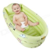 Inflatable baby bathtub, inflatable Portable Baby bath tub,inflatable Baby Travel Bath Tub