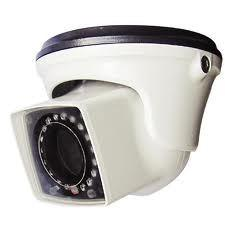 China IP-66 Weather-proof standard PAL / NTSC HD CCTV Cameras SW-516C on sale