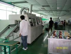 China Shenzhen HuaRuiDi Science & Technology Co., Ltd.(Shenzhen MOTU Power Supply Co.,Ltd) manufacturer